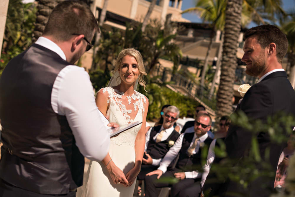Stacey-Stephen-43-The-Ritz-Sarasota-Wedding-Photographer-Stout-Studios