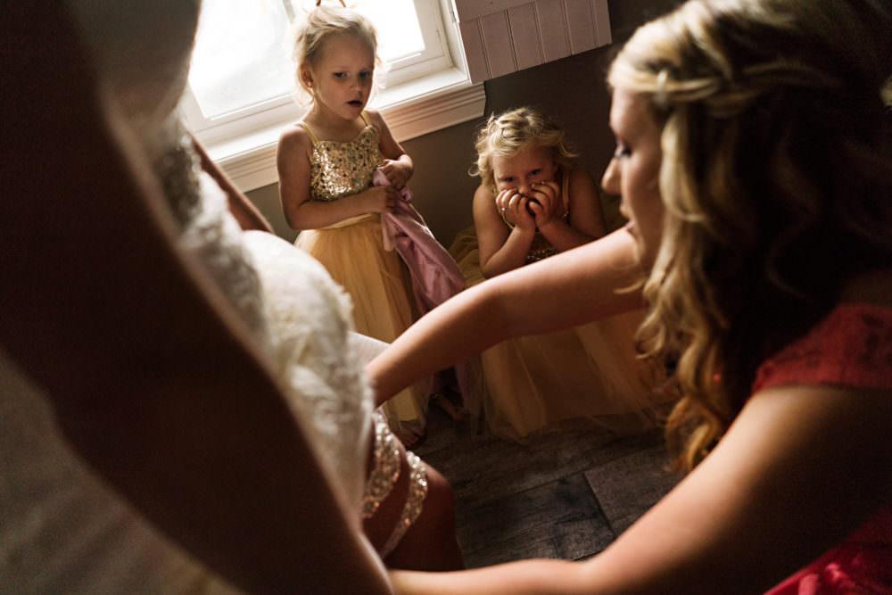 Brooke-Clif-17-Plantation-Oaks-Jacksonville-Wedding-Photographer-Stout-Studios
