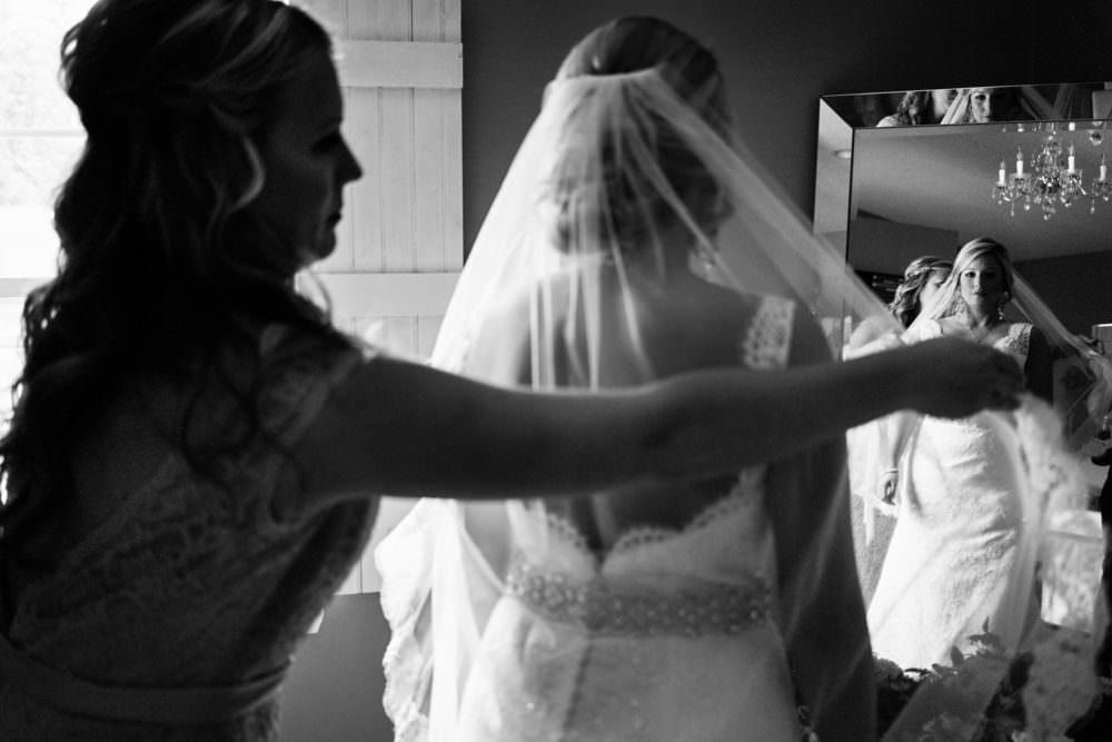 Brooke-Clif-20-Plantation-Oaks-Jacksonville-Wedding-Photographer-Stout-Studios