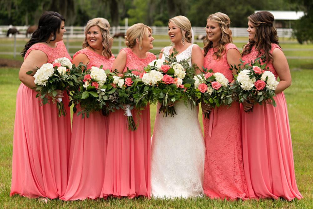 Brooke-Clif-26-Plantation-Oaks-Jacksonville-Wedding-Photographer-Stout-Studios
