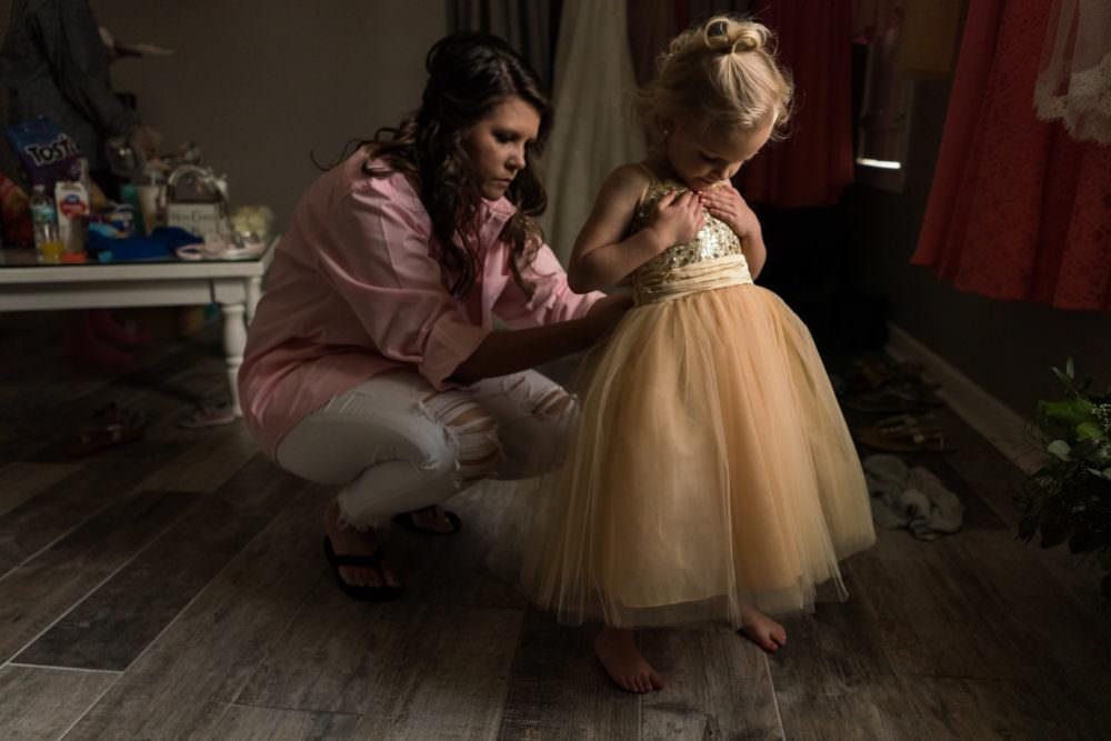 Brooke-Clif-3-Plantation-Oaks-Jacksonville-Wedding-Photographer-Stout-Studios