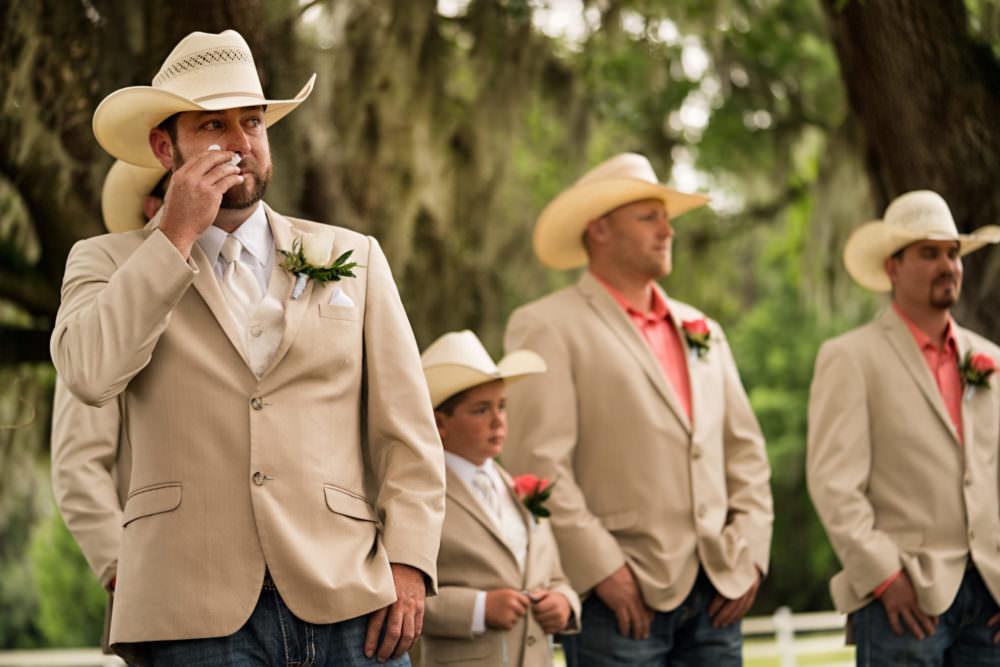 Brooke-Clif-30-Plantation-Oaks-Jacksonville-Wedding-Photographer-Stout-Studios