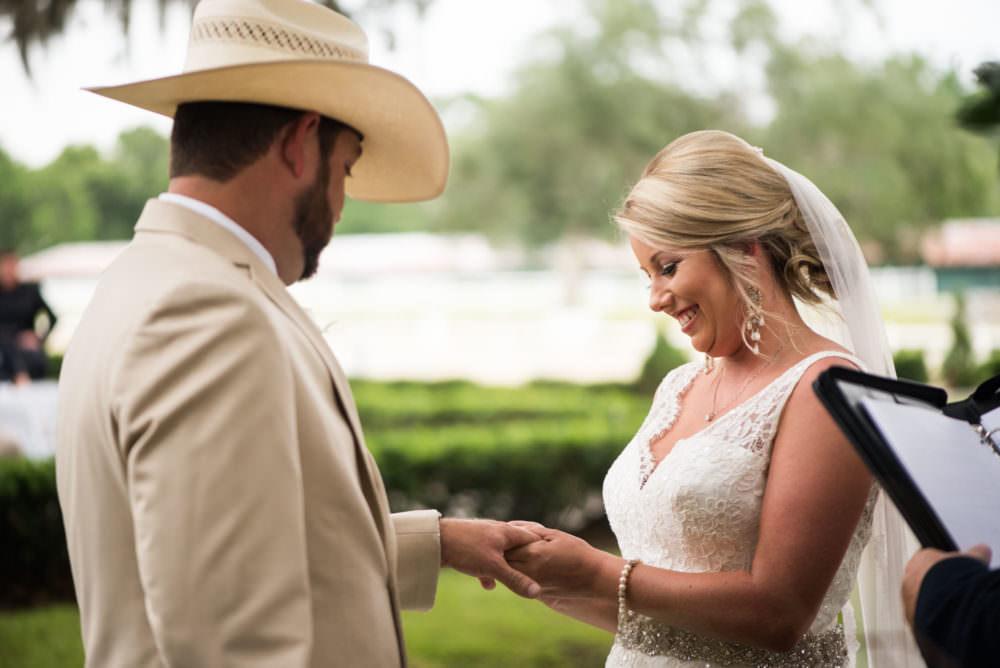 Brooke-Clif-34-Plantation-Oaks-Jacksonville-Wedding-Photographer-Stout-Studios