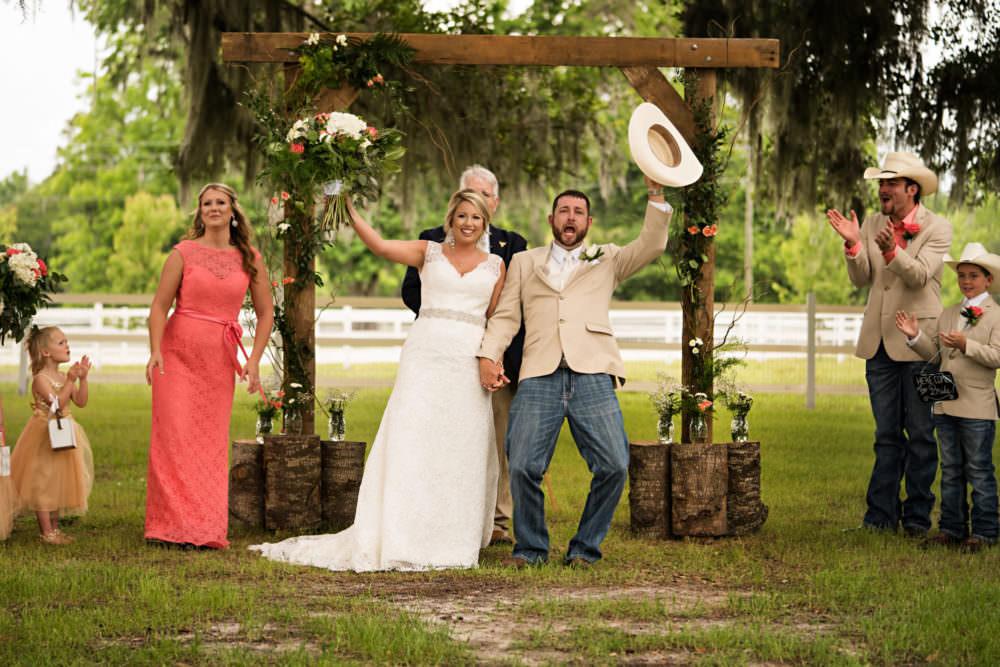 Brooke-Clif-36-Plantation-Oaks-Jacksonville-Wedding-Photographer-Stout-Studios
