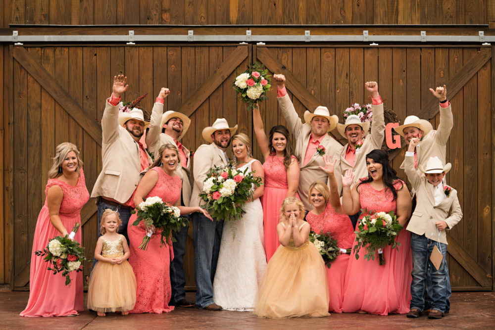 Brooke-Clif-40-Plantation-Oaks-Jacksonville-Wedding-Photographer-Stout-Studios