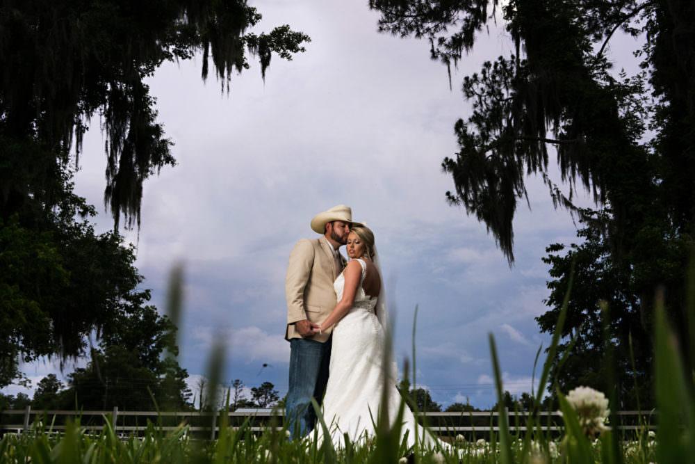 Brooke-Clif-42-Plantation-Oaks-Jacksonville-Wedding-Photographer-Stout-Studios