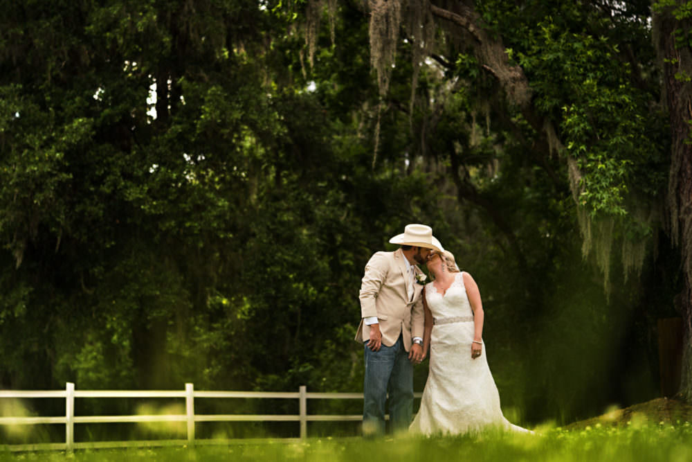 Brooke-Clif-50-Plantation-Oaks-Jacksonville-Wedding-Photographer-Stout-Studios
