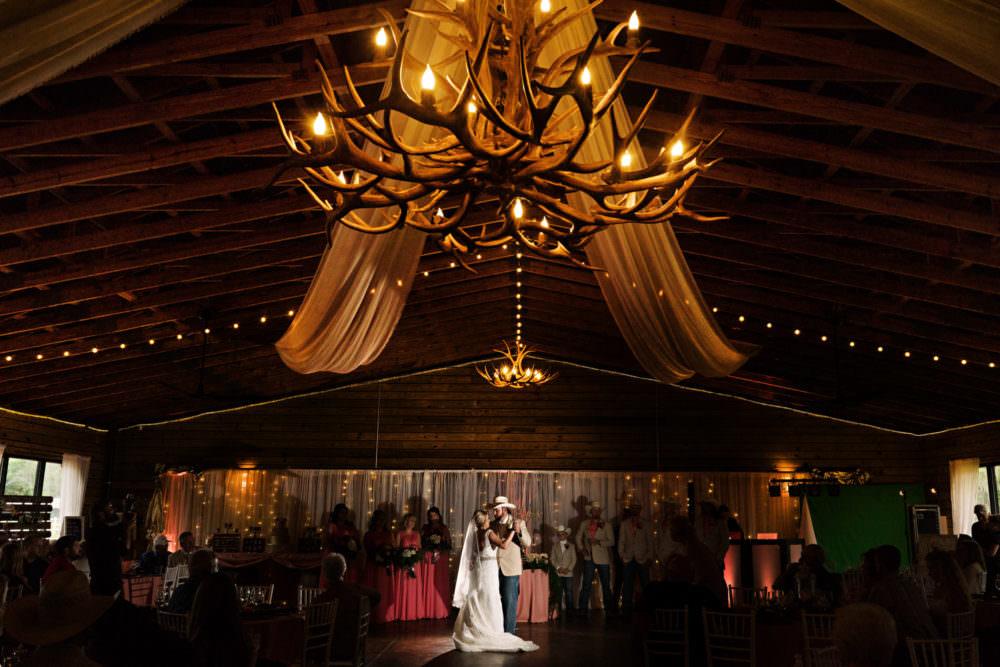 Brooke-Clif-54-Plantation-Oaks-Jacksonville-Wedding-Photographer-Stout-Studios