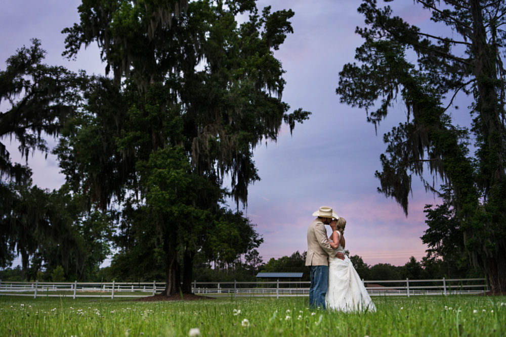 Brooke-Clif-58-Plantation-Oaks-Jacksonville-Wedding-Photographer-Stout-Studios