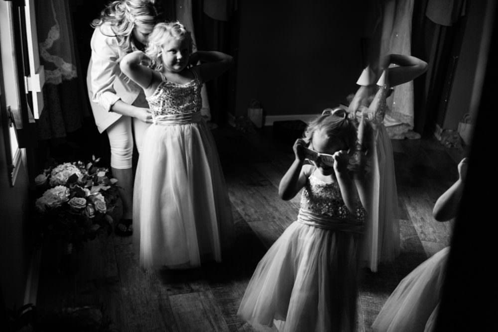 Brooke-Clif-6-Plantation-Oaks-Jacksonville-Wedding-Photographer-Stout-Studios