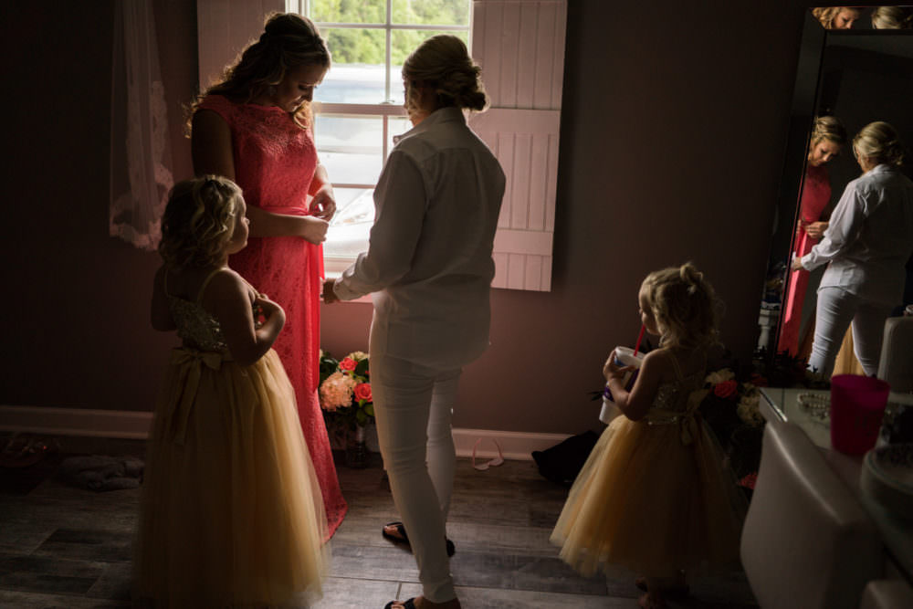 Brooke-Clif-9-Plantation-Oaks-Jacksonville-Wedding-Photographer-Stout-Studios