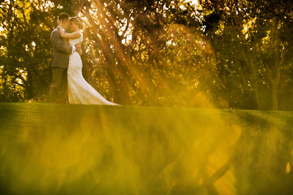 Kailey-Declan-107-Golf-Club-of-Amelia-Island-Fernandina-Beach-Wedding-Photographer-Stout-Photography