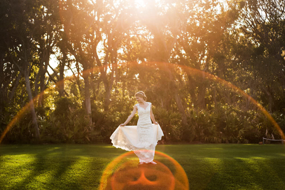 Kailey-Declan-109-Golf-Club-of-Amelia-Island-Fernandina-Beach-Wedding-Photographer-Stout-Photography