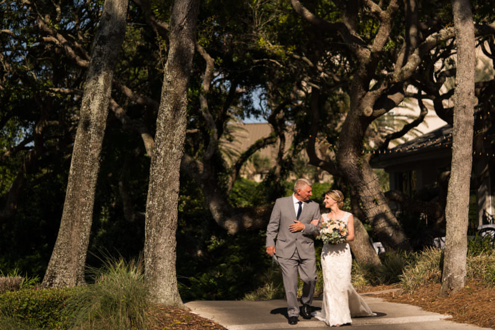 Kailey-Declan-41-Golf-Club-of-Amelia-Island-Fernandina-Beach-Wedding-Photographer-Stout-Photography
