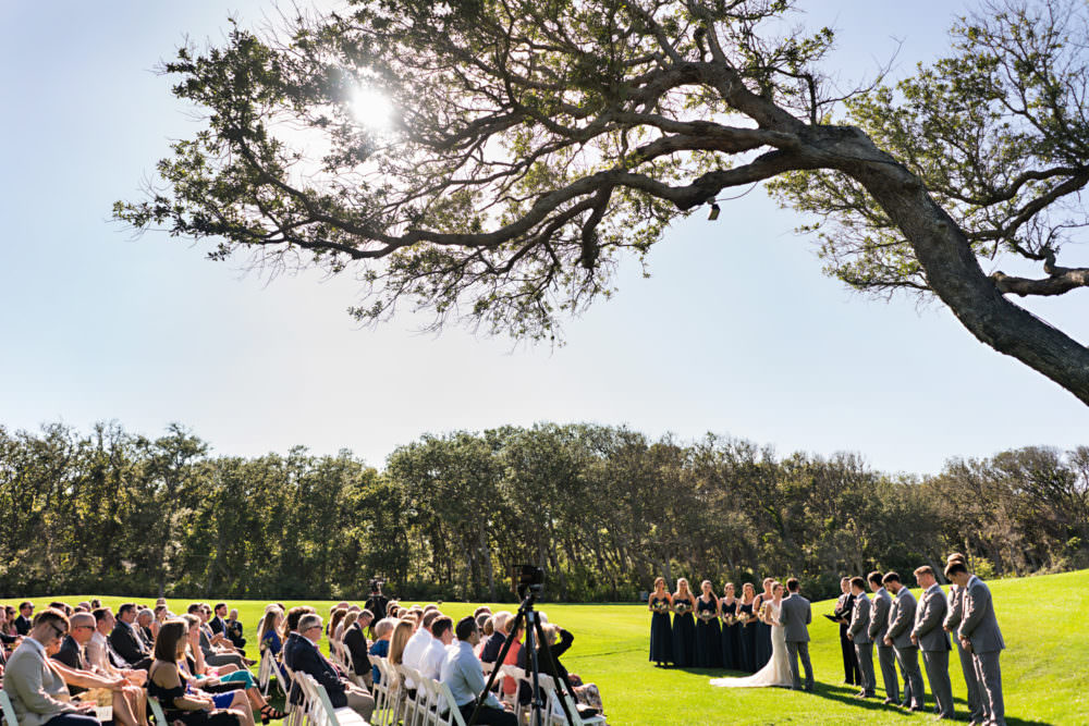 Kailey-Declan-51-Golf-Club-of-Amelia-Island-Fernandina-Beach-Wedding-Photographer-Stout-Photography