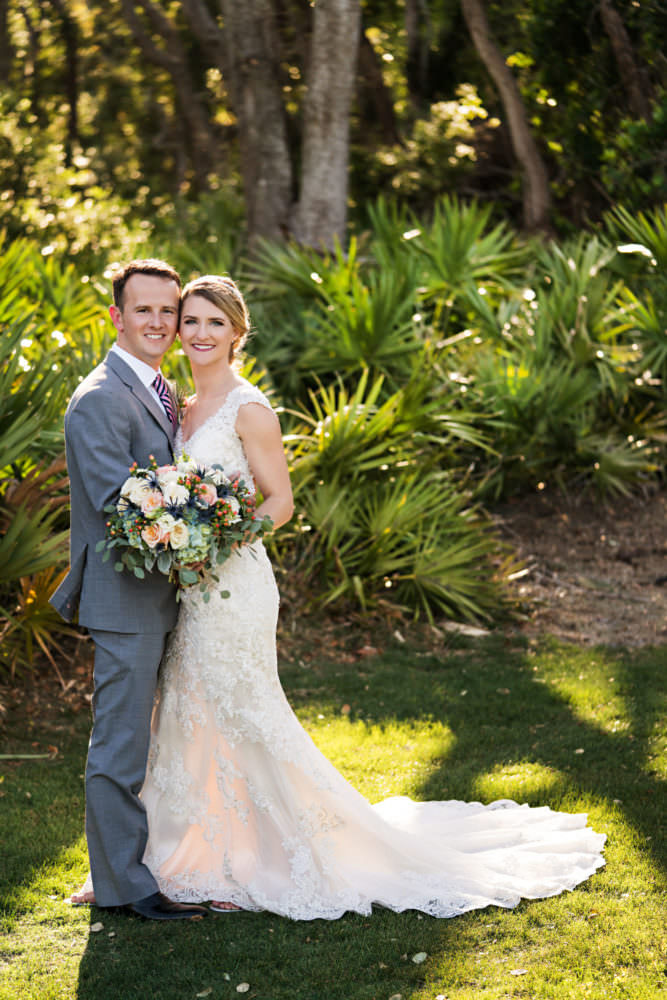 Kailey-Declan-75-Golf-Club-of-Amelia-Island-Fernandina-Beach-Wedding-Photographer-Stout-Photography