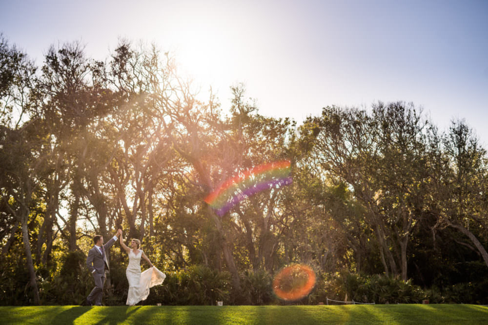 Kailey-Declan-91-Golf-Club-of-Amelia-Island-Fernandina-Beach-Wedding-Photographer-Stout-Photography