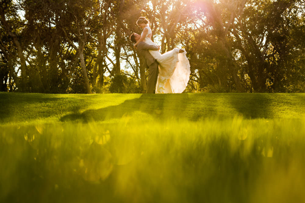 Kailey-Declan-99-Golf-Club-of-Amelia-Island-Fernandina-Beach-Wedding-Photographer-Stout-Photography