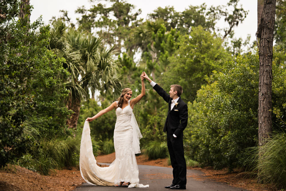 Sara-Peter-27-TPC-Sawgrass-Jacksonville-Wedding-Photographer-Stout-Studios