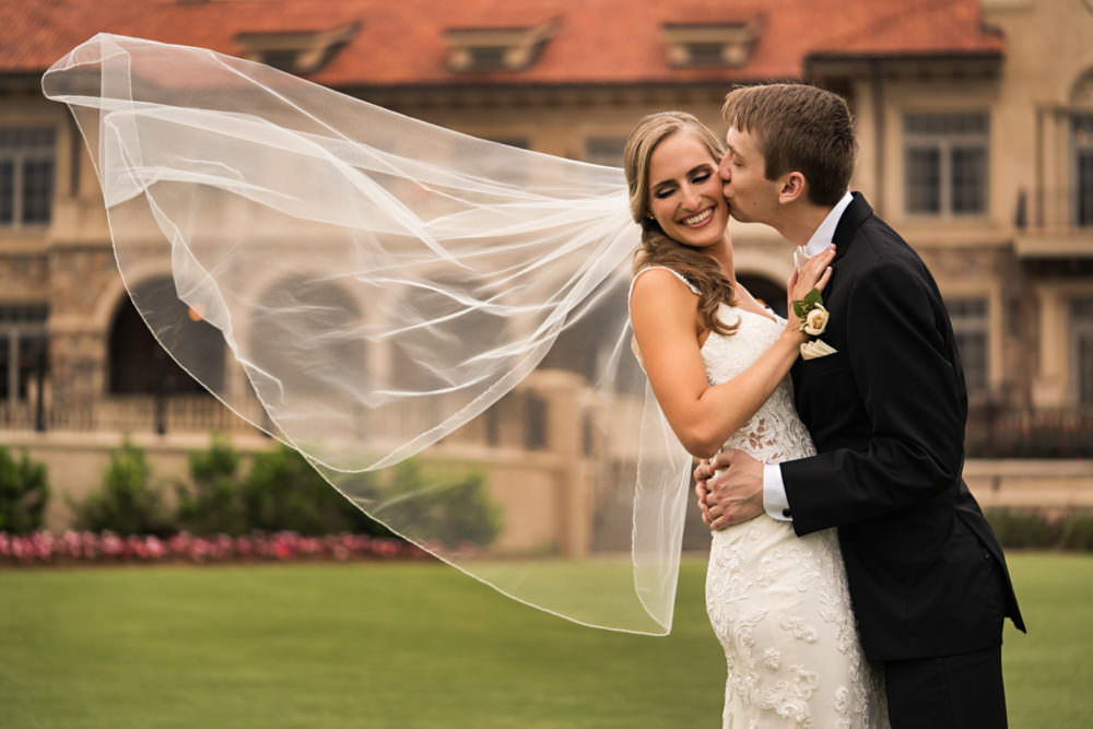 Sara-Peter-33-TPC-Sawgrass-Jacksonville-Wedding-Photographer-Stout-Studios