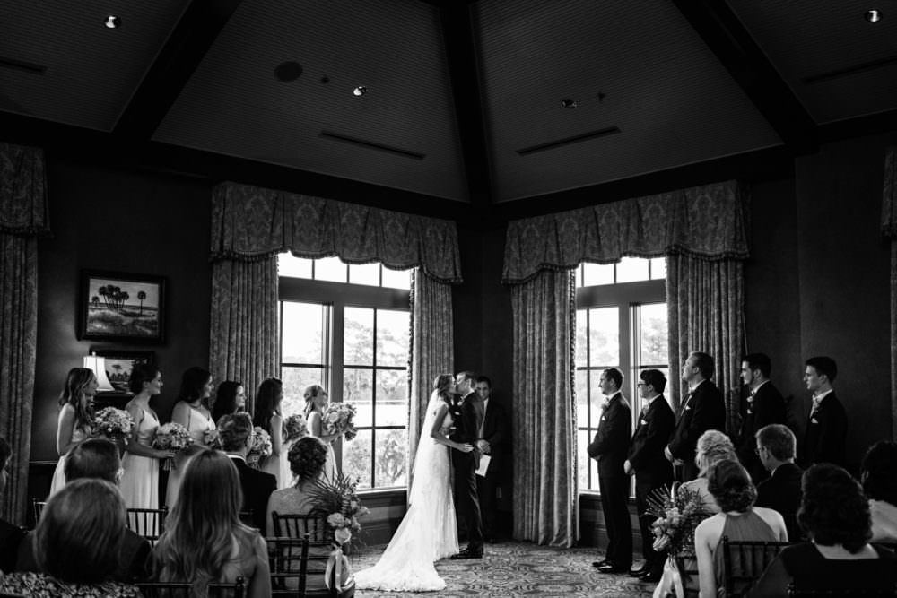 Sara-Peter-42-TPC-Sawgrass-Jacksonville-Wedding-Photographer-Stout-Studios