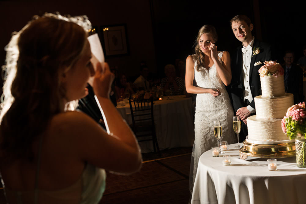 Sara-Peter-59-TPC-Sawgrass-Jacksonville-Wedding-Photographer-Stout-Studios