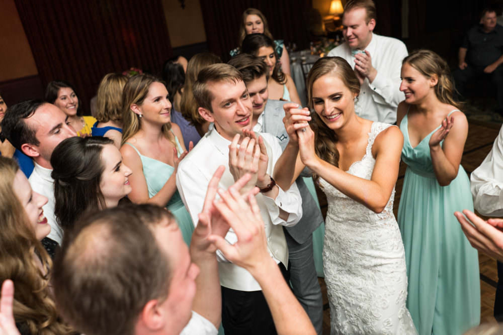 Sara-Peter-73-TPC-Sawgrass-Jacksonville-Wedding-Photographer-Stout-Studios