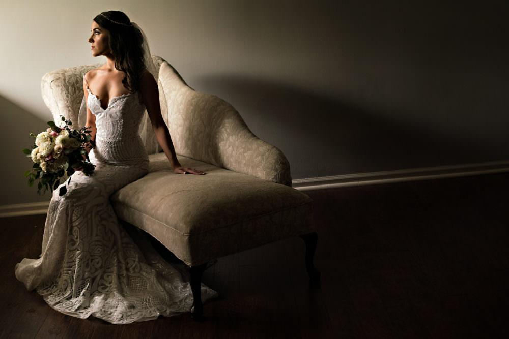 Katie-Barna-13-Epping-Forest-Jacksonville-Wedding-Photographer-Stout-Studios