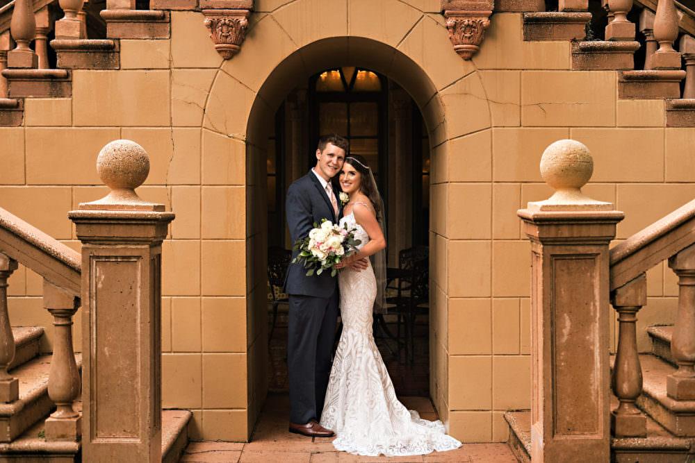 Katie-Barna-15-Epping-Forest-Jacksonville-Wedding-Photographer-Stout-Studios