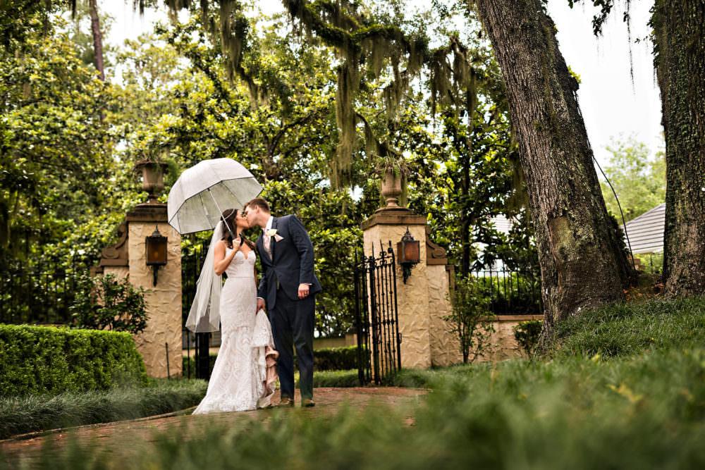 Katie-Barna-25-Epping-Forest-Jacksonville-Wedding-Photographer-Stout-Studios