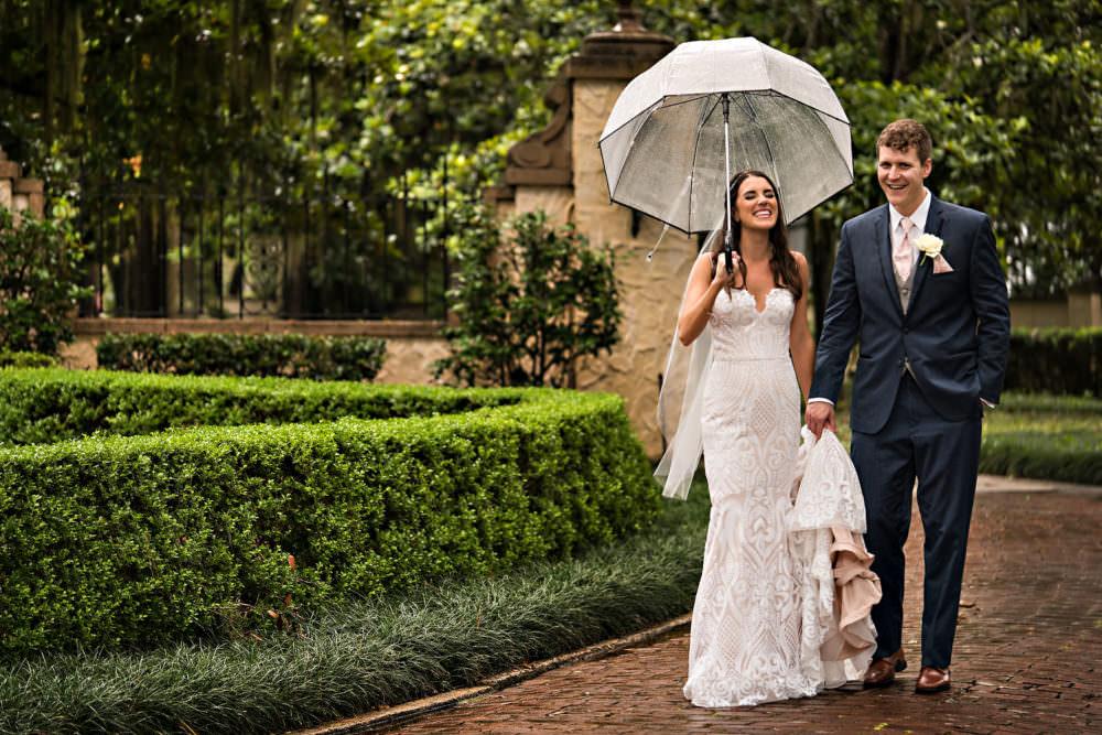 Katie-Barna-31-Epping-Forest-Jacksonville-Wedding-Photographer-Stout-Studios