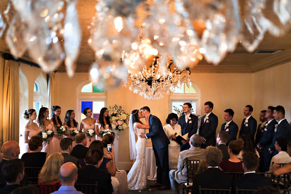 Katie-Barna-37-Epping-Forest-Jacksonville-Wedding-Photographer-Stout-Studios