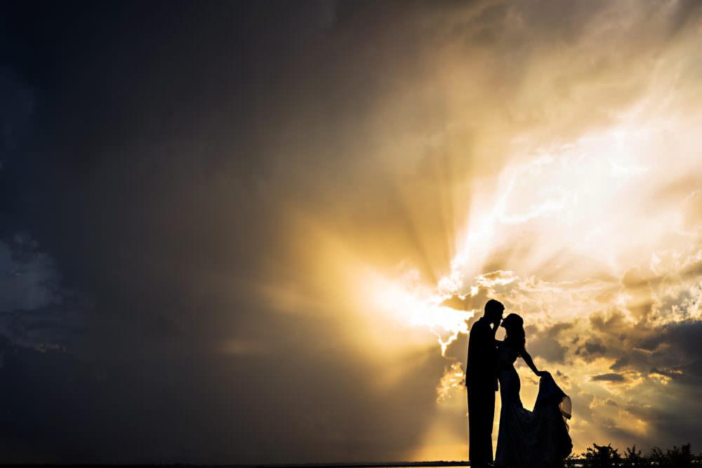 Katie-Barna-39-Epping-Forest-Jacksonville-Wedding-Photographer-Stout-Studios