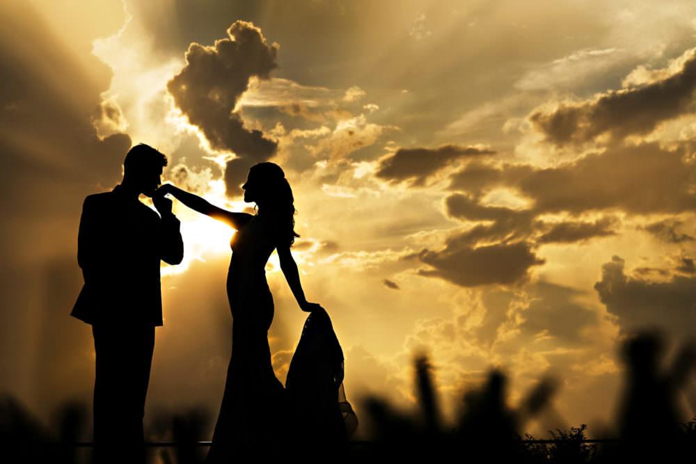 Katie-Barna-45-Epping-Forest-Jacksonville-Wedding-Photographer-Stout-Studios