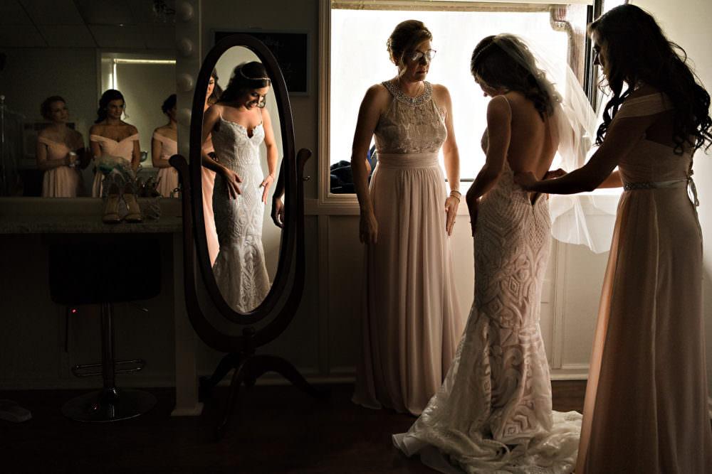 Katie-Barna-5-Epping-Forest-Jacksonville-Wedding-Photographer-Stout-Studios