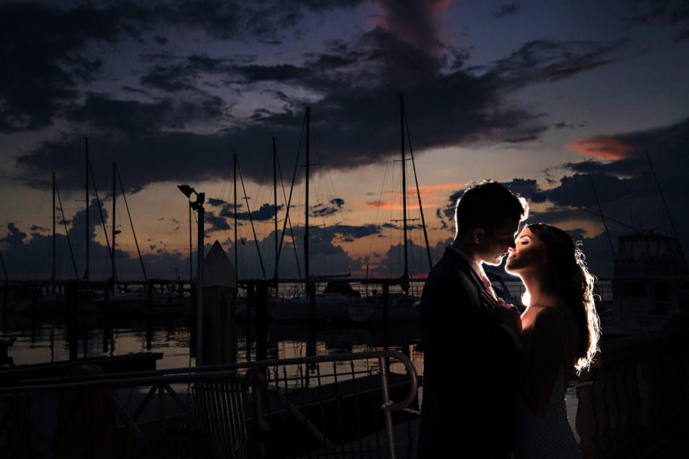 Katie-Barna-51-Epping-Forest-Jacksonville-Wedding-Photographer-Stout-Studios