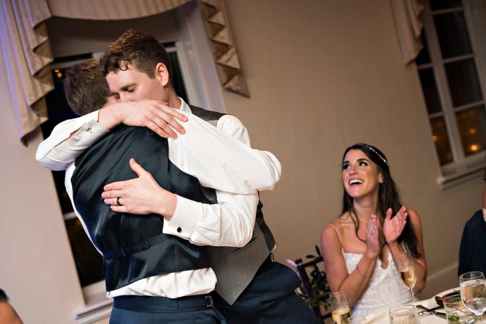 Katie-Barna-57-Epping-Forest-Jacksonville-Wedding-Photographer-Stout-Studios