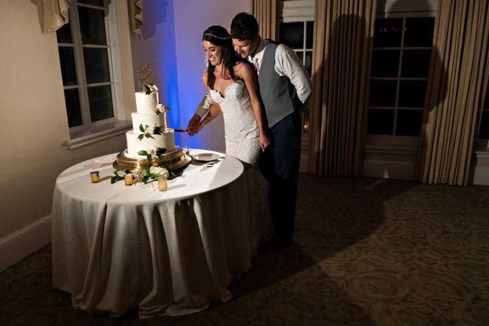 Katie-Barna-59-Epping-Forest-Jacksonville-Wedding-Photographer-Stout-Studios