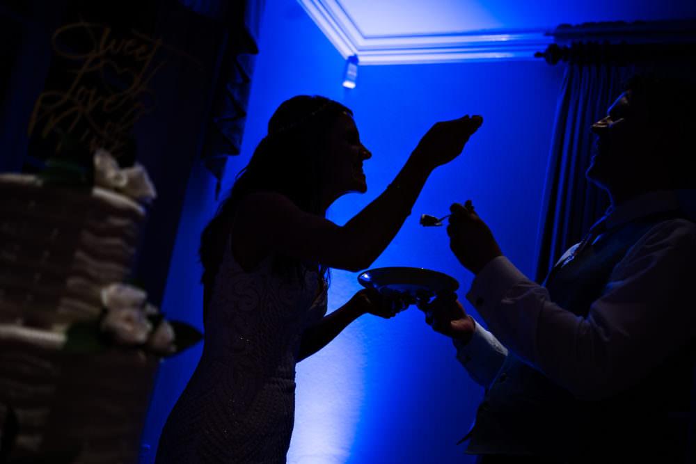 Katie-Barna-61-Epping-Forest-Jacksonville-Wedding-Photographer-Stout-Studios