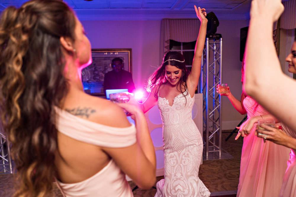 Katie-Barna-69-Epping-Forest-Jacksonville-Wedding-Photographer-Stout-Studios