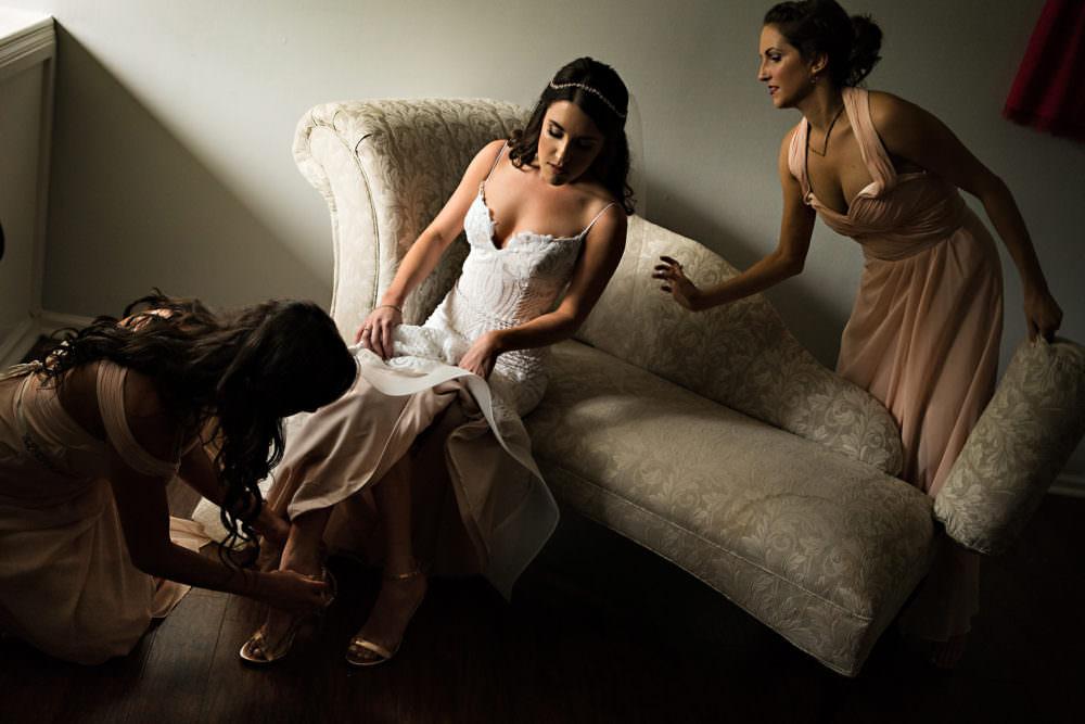 Katie-Barna-7-Epping-Forest-Jacksonville-Wedding-Photographer-Stout-Studios