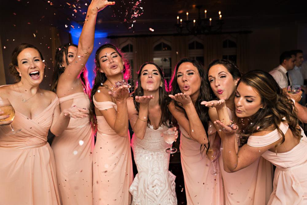 Katie-Barna-71-Epping-Forest-Jacksonville-Wedding-Photographer-Stout-Studios