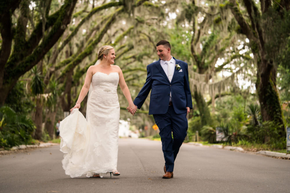 MaryBeth-Michael-13-The-White-Room-St-Augustine-Wedding-Photographer-Stout-Studios