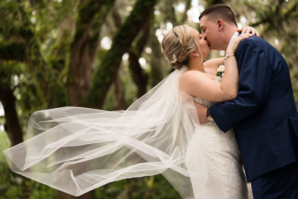 MaryBeth-Michael-15-The-White-Room-St-Augustine-Wedding-Photographer-Stout-Studios