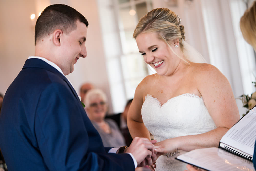 MaryBeth-Michael-35-The-White-Room-St-Augustine-Wedding-Photographer-Stout-Studios