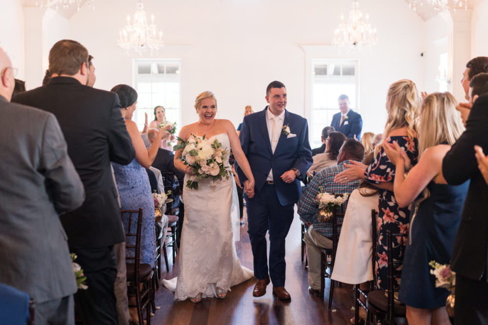 MaryBeth-Michael-39-The-White-Room-St-Augustine-Wedding-Photographer-Stout-Studios