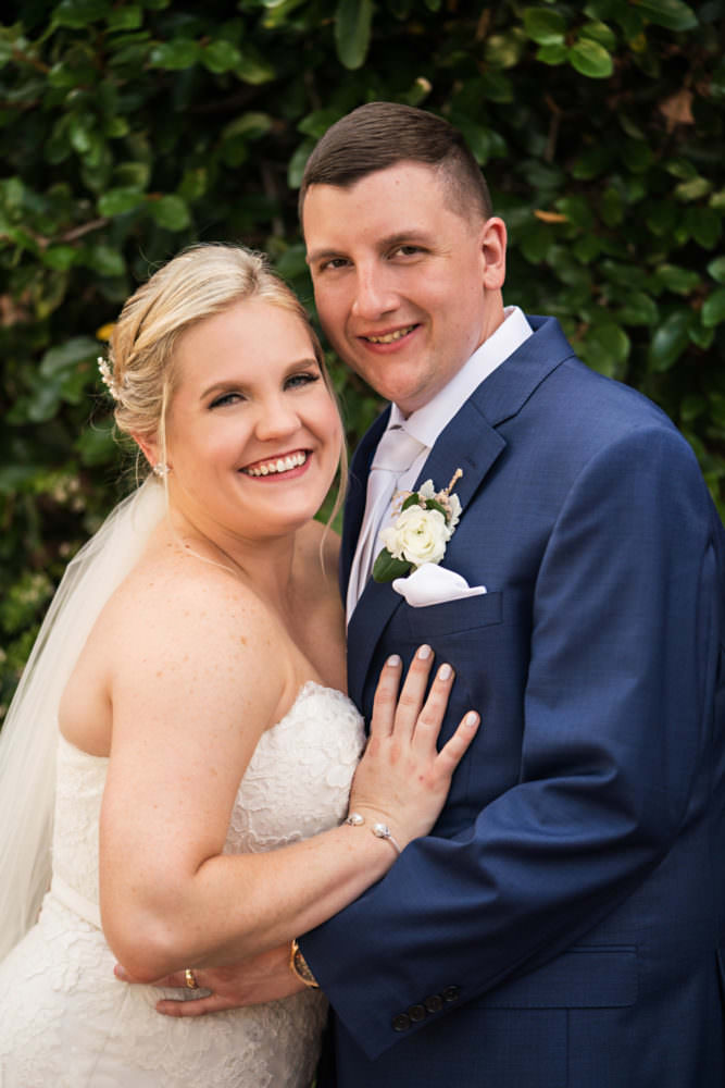 MaryBeth-Michael-41-The-White-Room-St-Augustine-Wedding-Photographer-Stout-Studios
