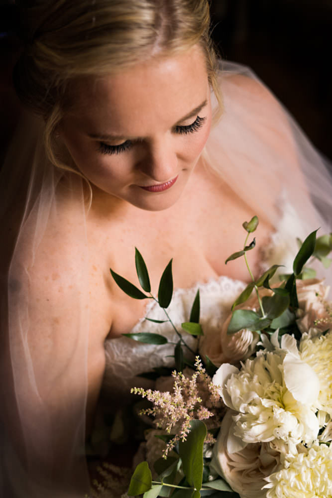MaryBeth-Michael-5-The-White-Room-St-Augustine-Wedding-Photographer-Stout-Studios