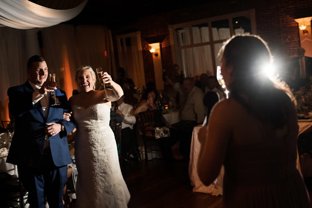MaryBeth-Michael-51-The-White-Room-St-Augustine-Wedding-Photographer-Stout-Studios