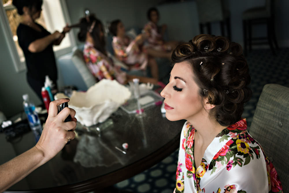Stephanie-Evan-1-Ponte-Vedra-Inn-And-Club-Jacksonville-Beach-Wedding-Photographer-Stout-Studios